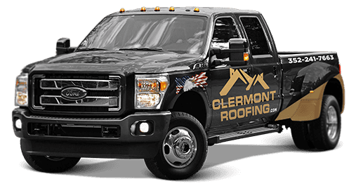 clermont roofing experts