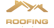 clermont roof repair and roof replacement experts